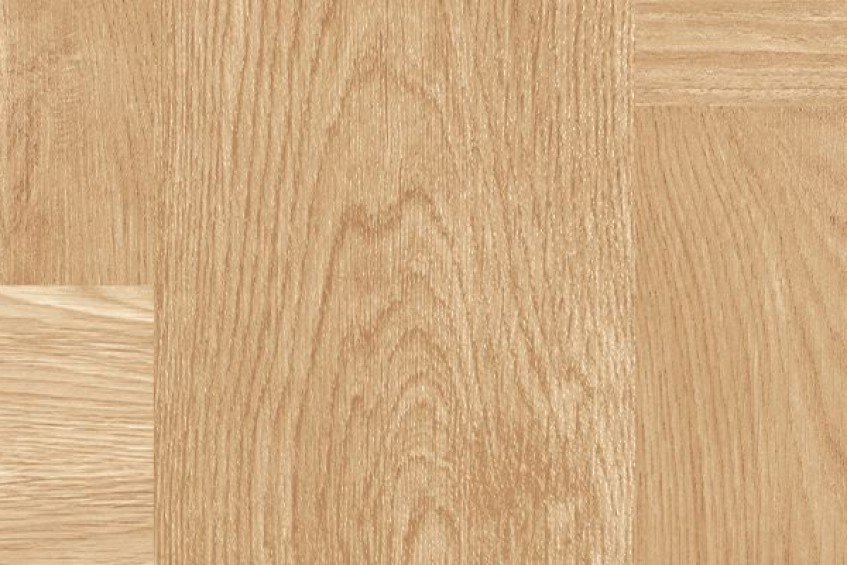 Пробковые полы Corkstyle Time parquet P06184 Daylight