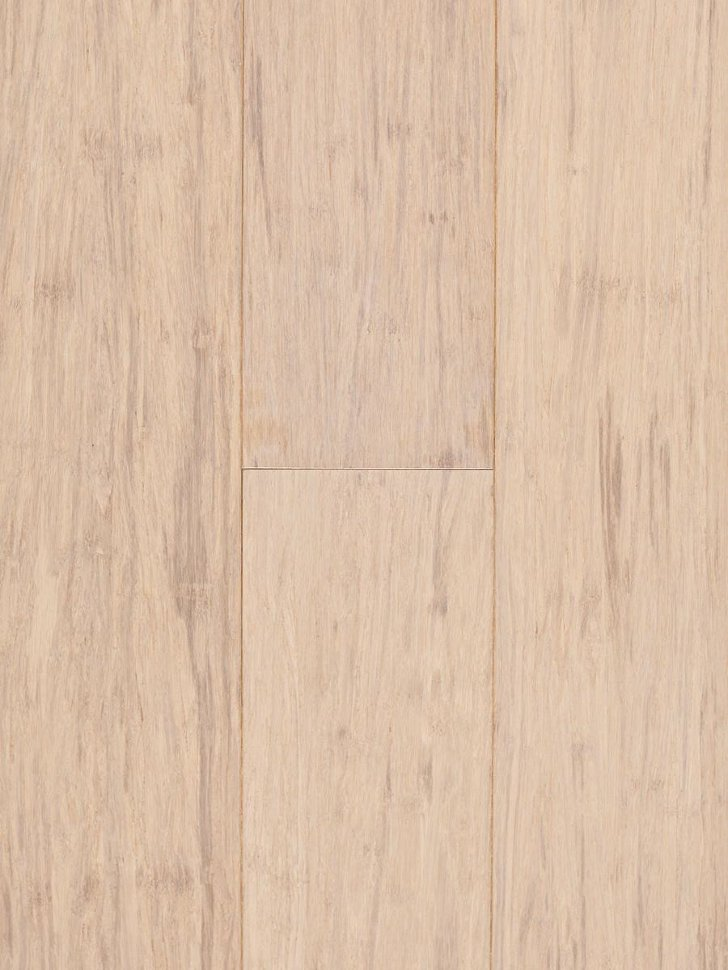 Массивная доска AG Bamboo Classic M0423 White