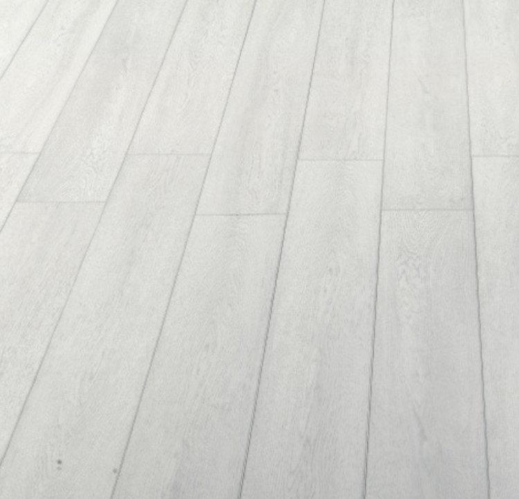 Купить Виниловые полы Alpine floor Intense ECO 9-5 Зимний лес | Паркет Соло