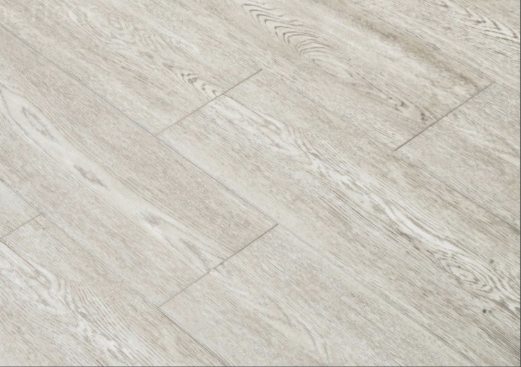 Купить Виниловые полы Alpine floor Intense ECO 9-8 Голубой лес | Паркет Соло