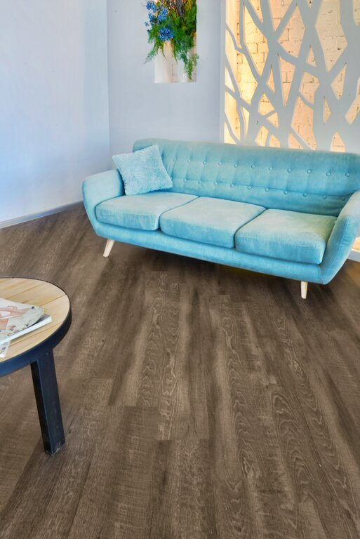 Виниловые полы Alpine floor Easy line ECO 3-8 ECO 3-8