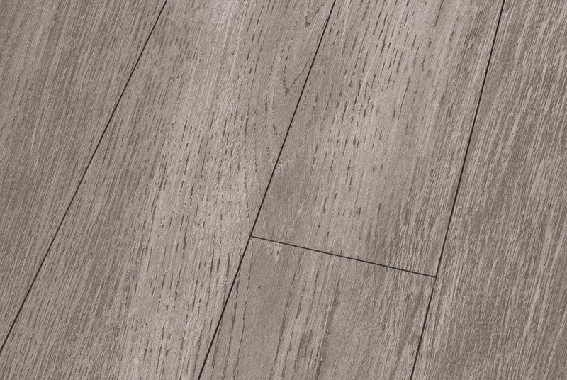 Ламинат Falquon Blue Line Wood 8 D4187 White Oak