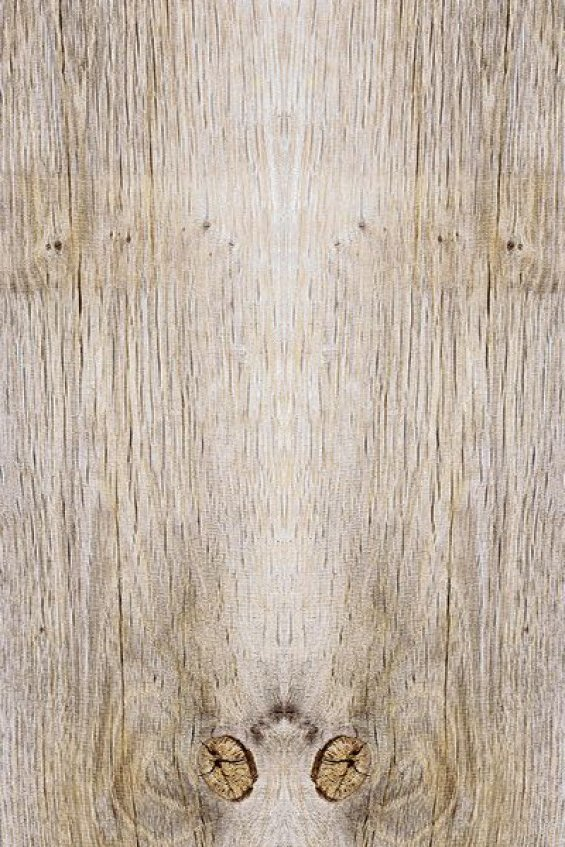 Пробковые полы Corkstyle Wood P06117 Sibirian Larch