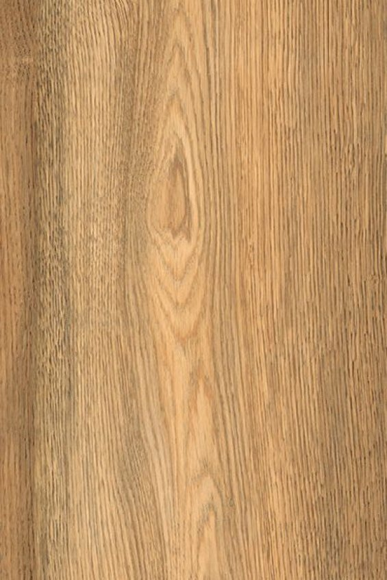 Пробковые полы Corkstyle Wood P06123 Oak Floor Board